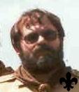 Bobr, 2002